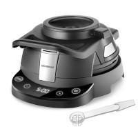Waffle Makers KÜCHENCHEF KHF-V-3110