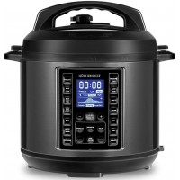 Slow cooker KÜCHENCHEF 8 QF