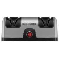 Electric knife sharpener KÜCHENCHEF KFC-02